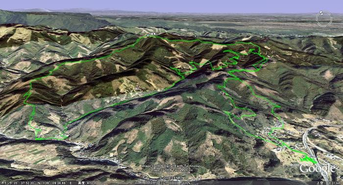 06-1112_Mt.Jinba_Trail_Race.jpg