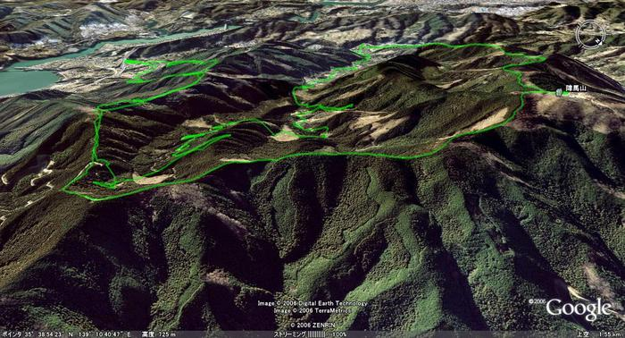06-1112_Mt.Jinba_Trail_Race_2.jpg