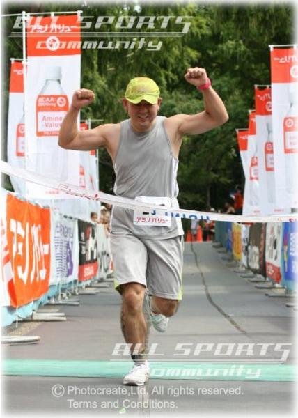 06-0916_triathlon_2.jpg