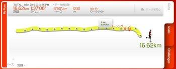 06-1210_runninglog.jpg